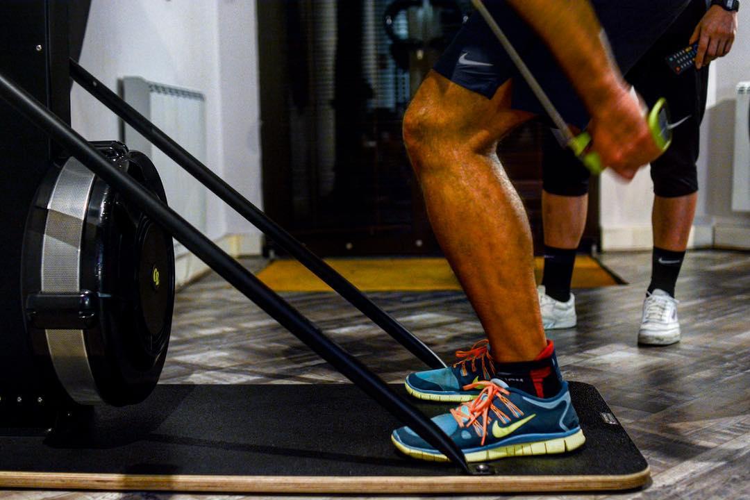 Comment trouver la motivation pour aller à la salle de sport ?