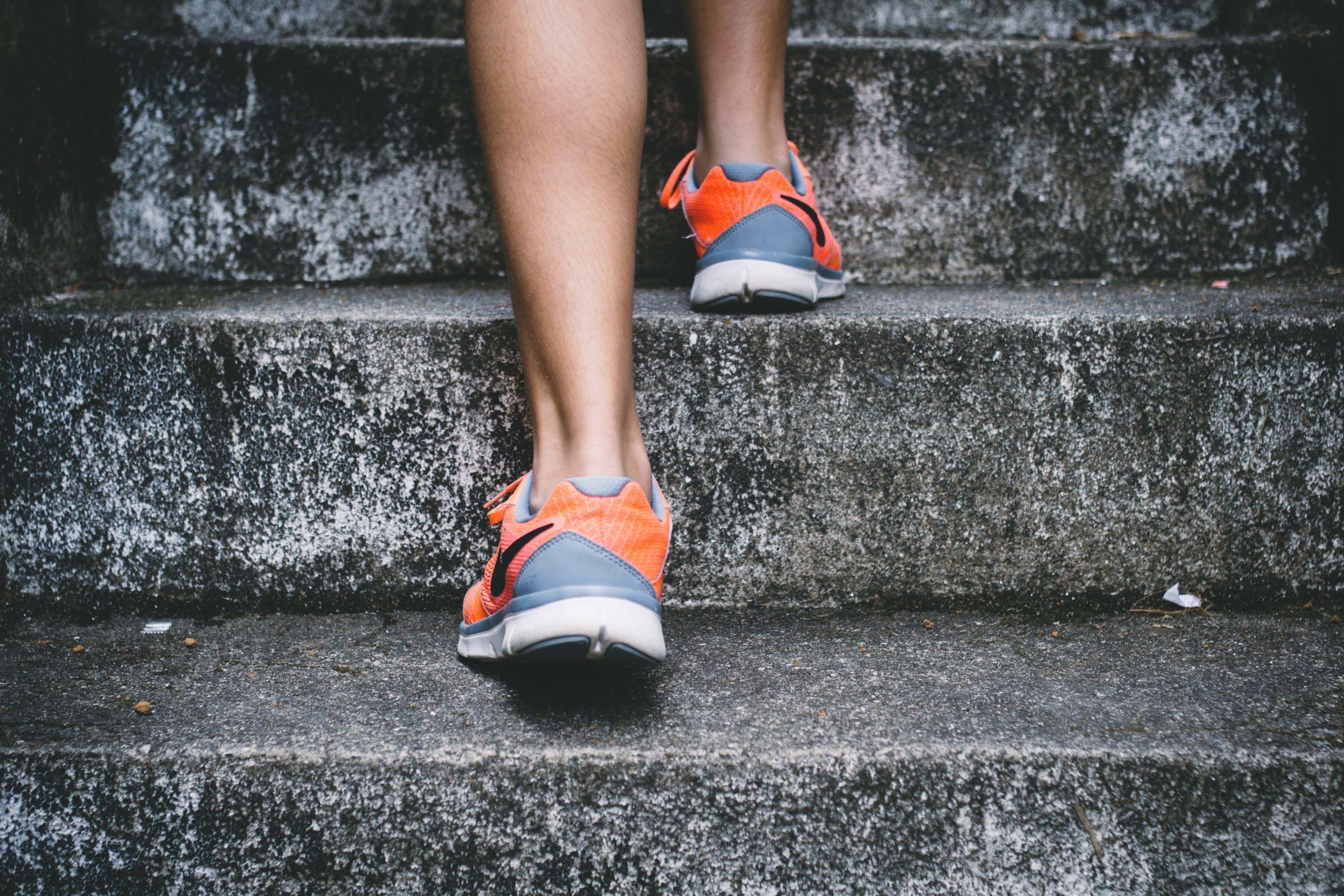Quelles méthodes pour gagner en endurance ?
